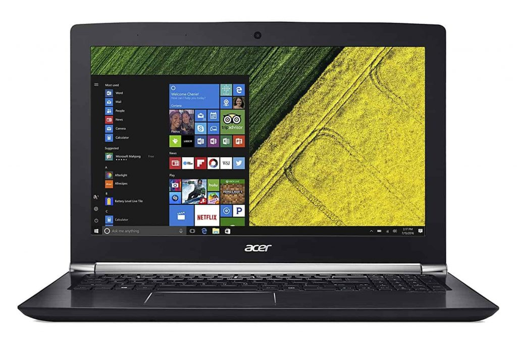 Best Cheap Gaming Laptop Under $600