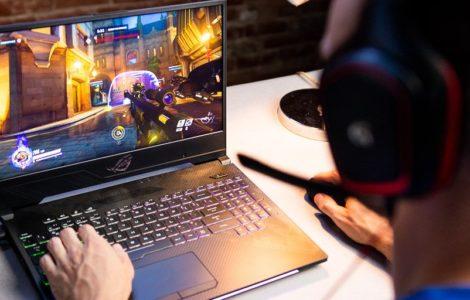 Cheap Gaming Laptop Under $600