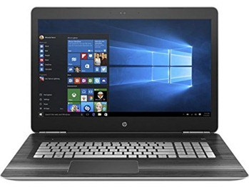 Best touchscreen laptop under 700