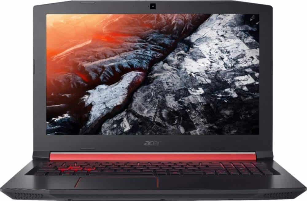 Best Cheap Laptop For Civilization 6