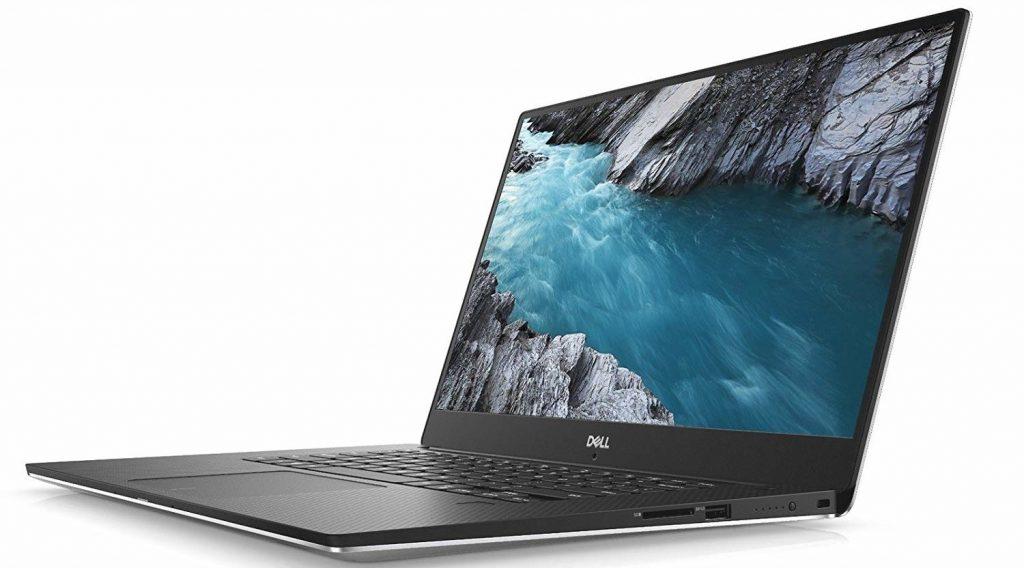 Top 5 Best Laptops for Interior Design -2020 - LaptopsHunt