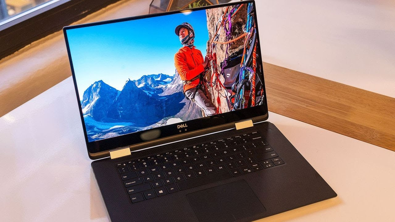 Best Laptop For Video and Photo Editing