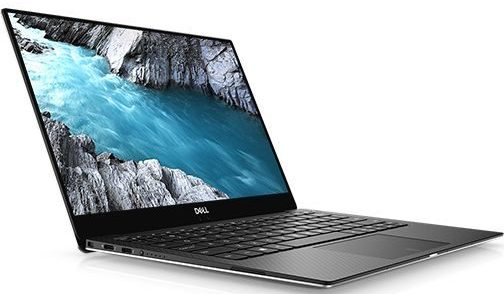 best laptops for electrical engineering students