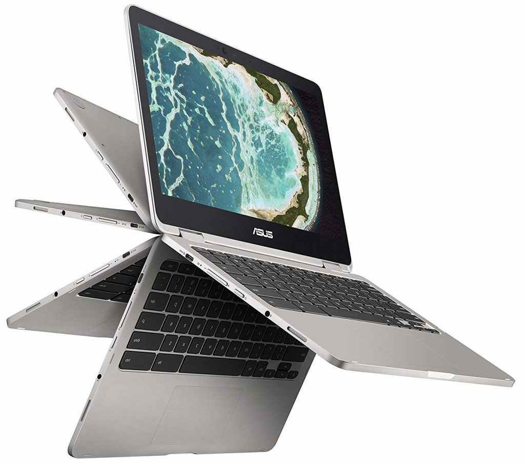 Best laptop for Business Students