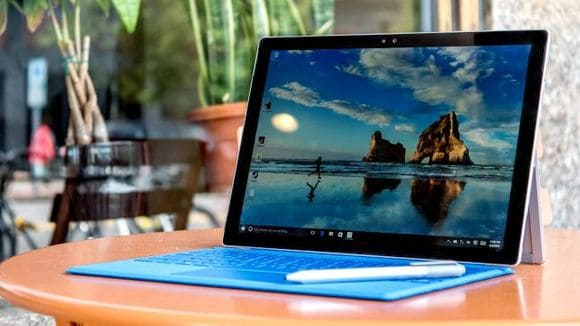 Best Laptops Under 400