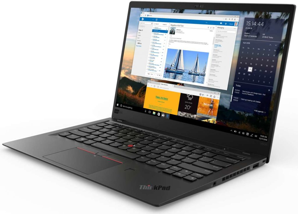 best laptops for accounting