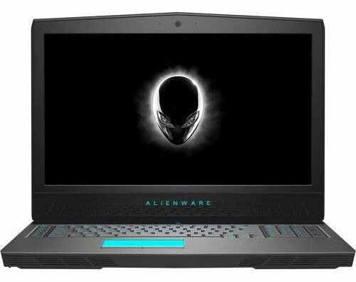 Best VR Ready Laptop