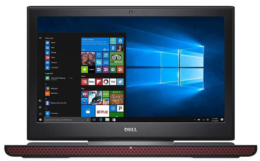 Best Value Laptop 2020.Best Laptops For Civil Engineers 2020 Buyer S Guide