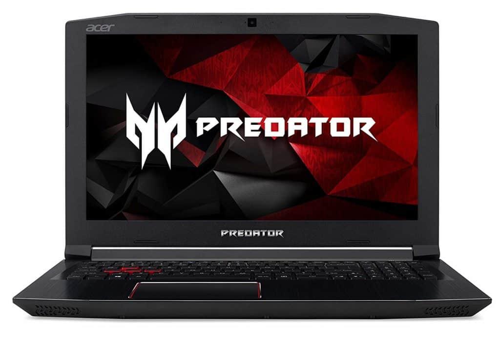 best value for money laptops