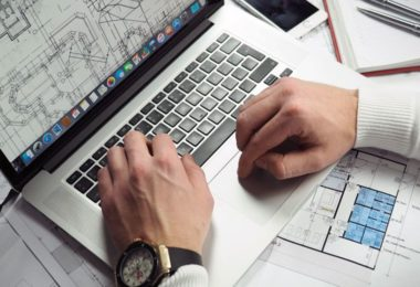 Best Laptops For Civil Engineers
