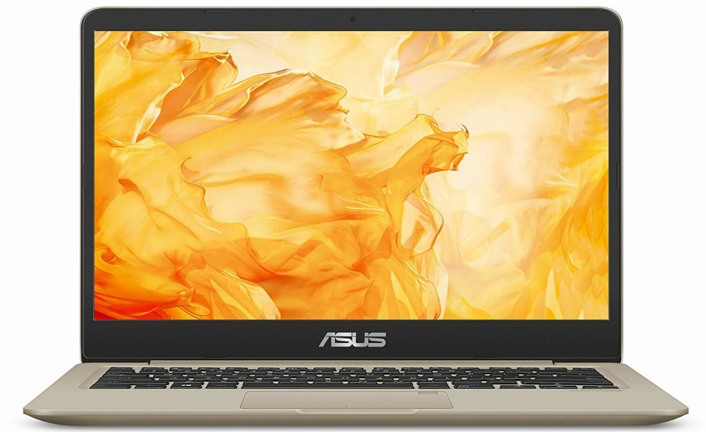 BEST LAPTOPs FOR CS STUDENTS