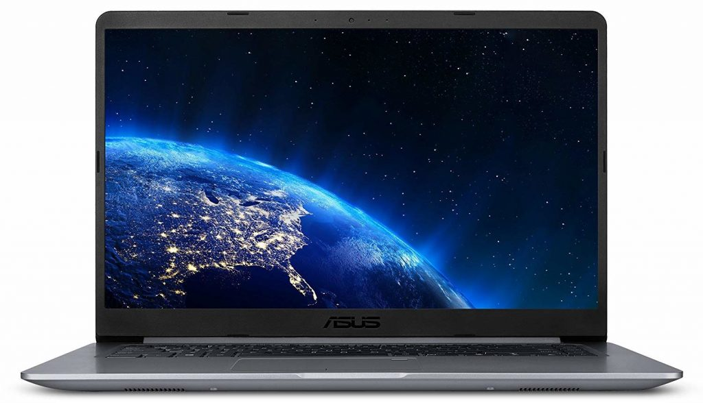 Best Laptops 2020 Under 500.8 Best Cheap Gaming Laptops Under 500 Dollars 2020