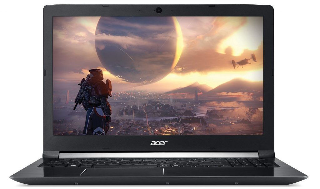 Best gaming Laptop Under 900 dollars