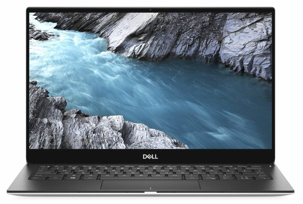 Best Laptops For College Students 2020.5 Best Laptops For Lawyers And Law Students In 2020