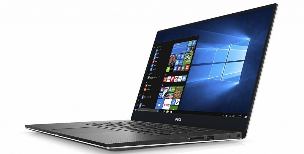 Best All In One Computer 2020.5 Best Laptops For Watching Movies In 2020 Laptopshunt