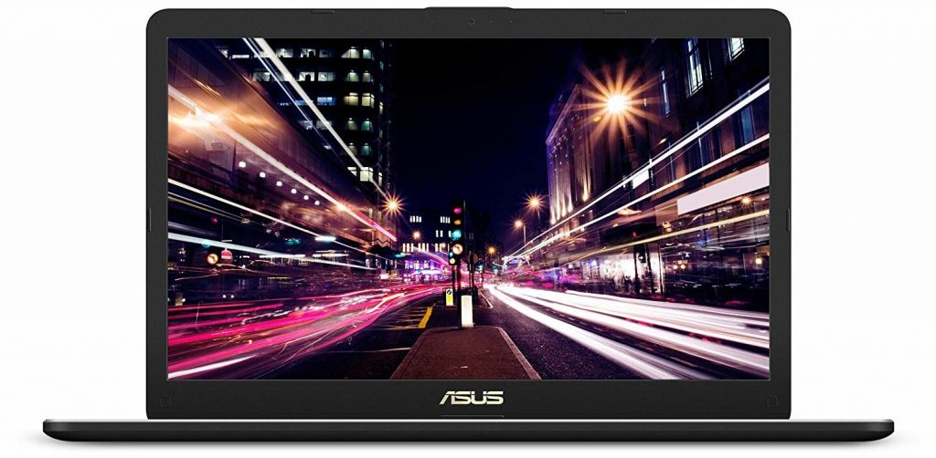 best laptops for android development
