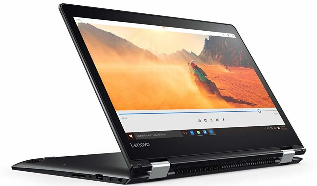 Affordable laptop For watching movies