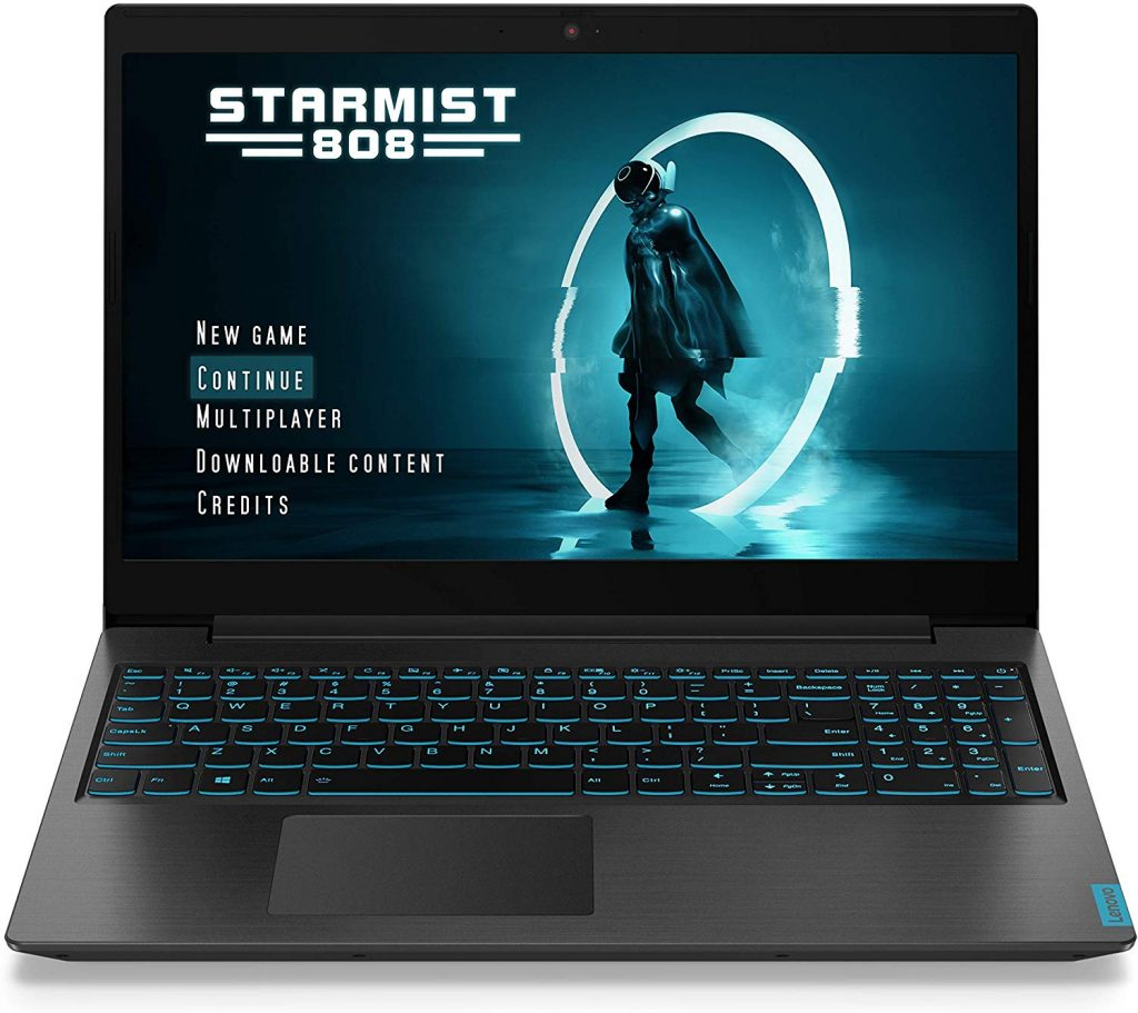 gaming laptops for dota 2 under 900