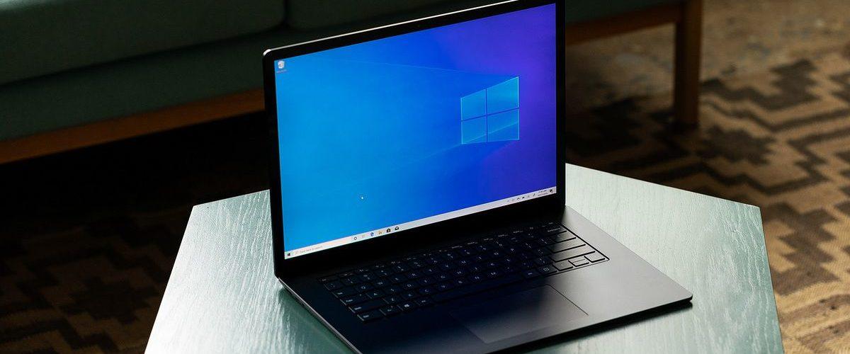 best laptops under 150 dollars