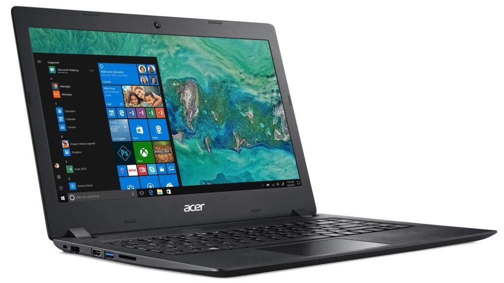 Best 300 dollars laptops