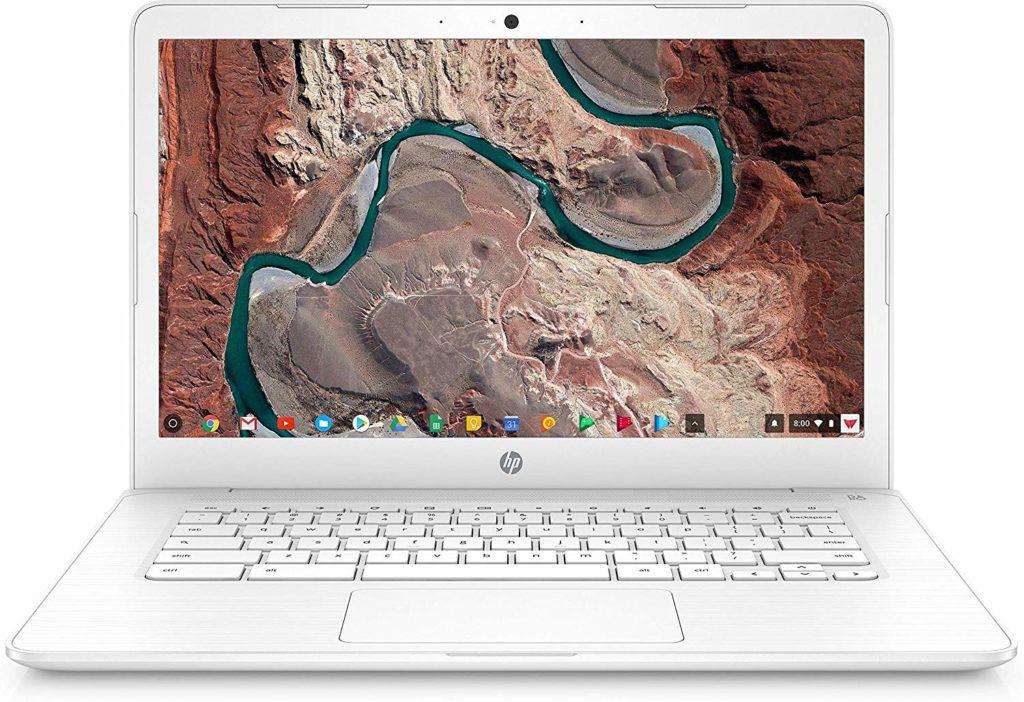Best cheap Laptops under 300 dollars