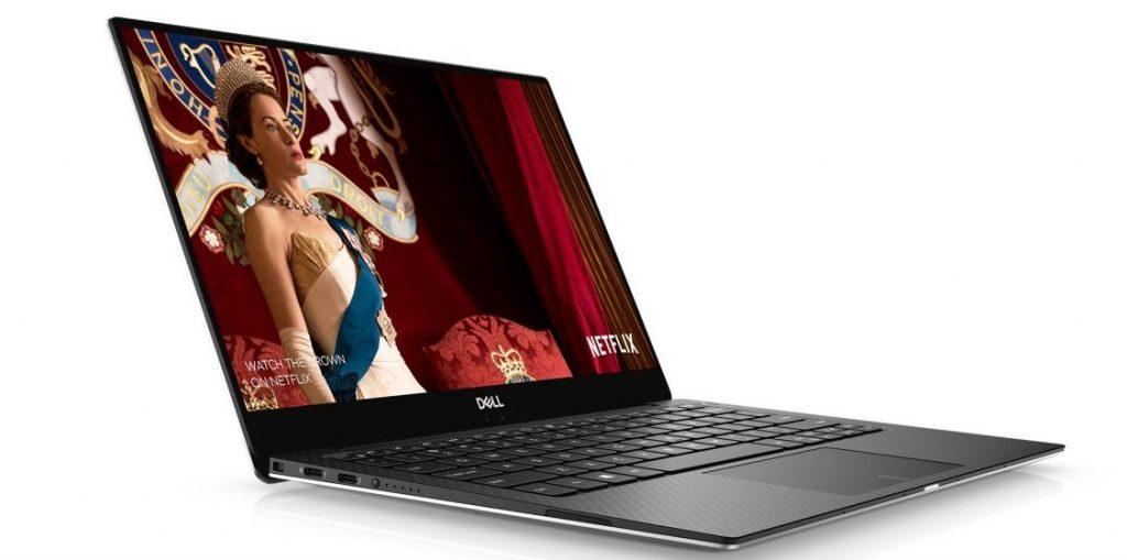 Best Laptops for kali linux