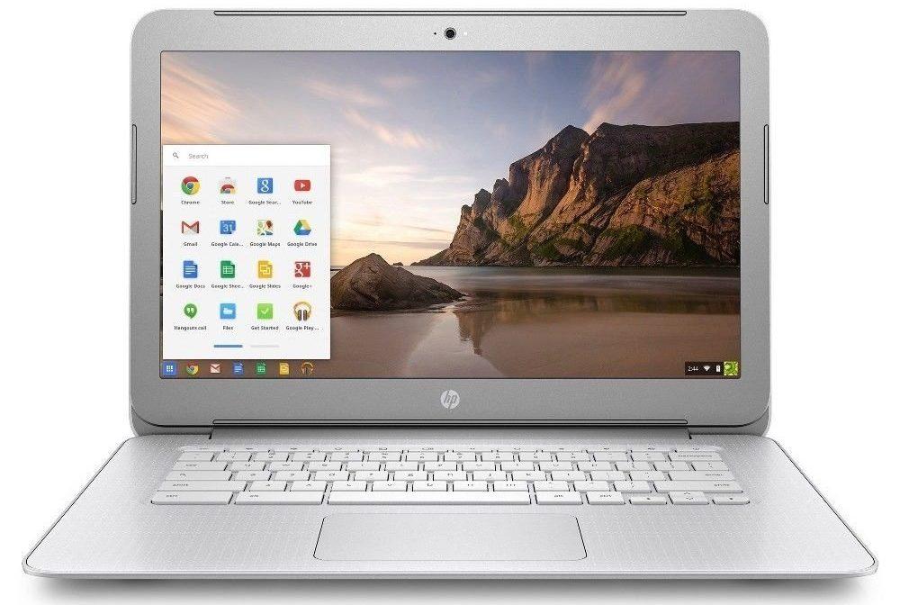 Best Chromebook Under 300 Dollars