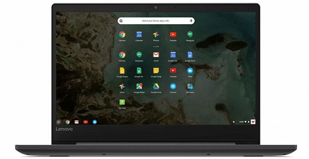 Chromebooks Under 300 Dollars