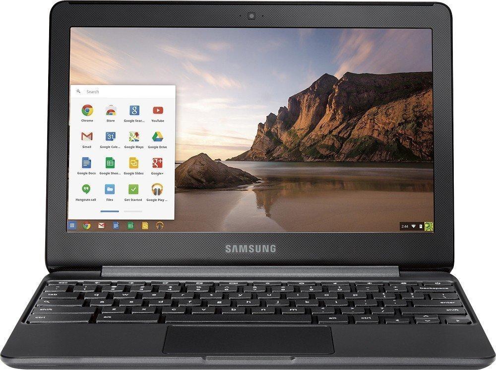 Best 300 Dollars Chromebooks