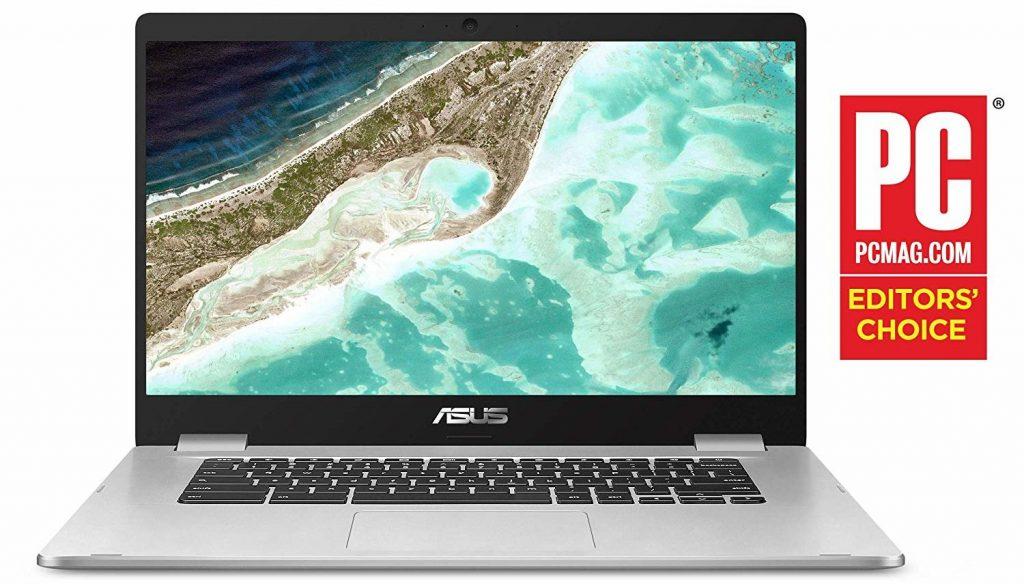 Best Chromebooks Under 300 Dollars