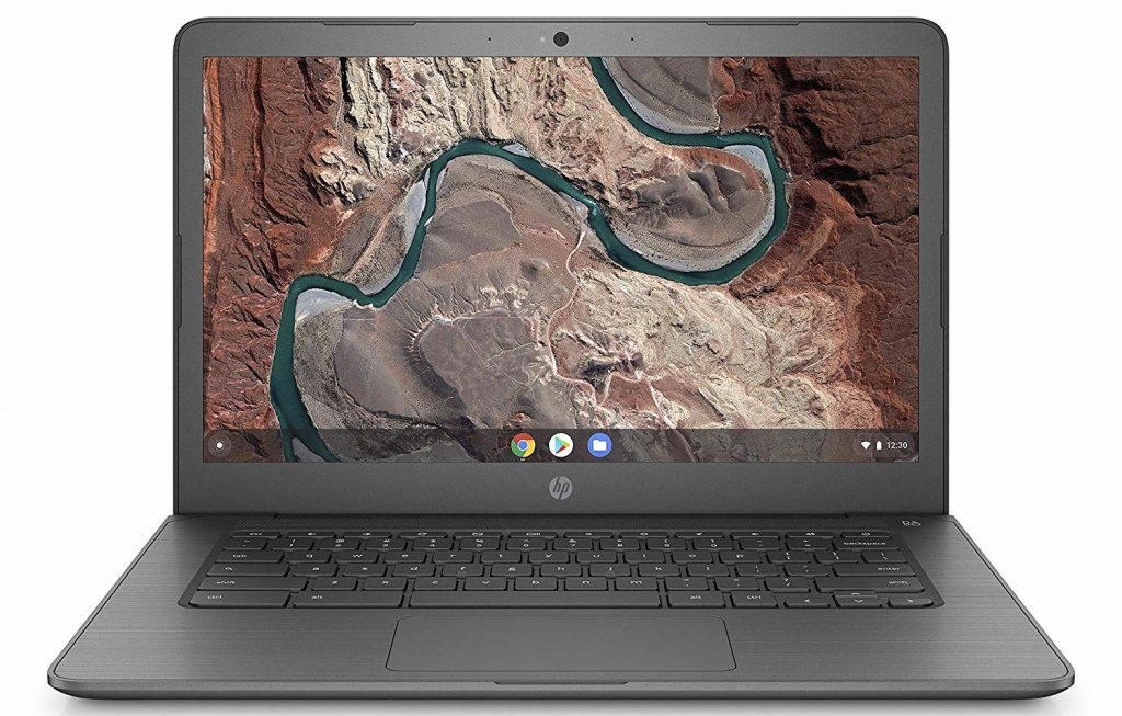 Chromebook Under 300 Dollars