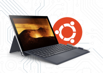 Best Laptops for Ubuntu