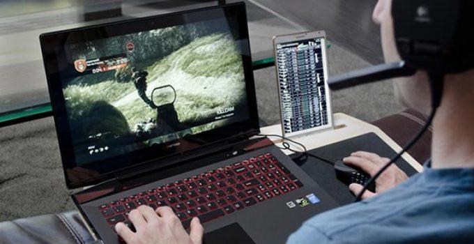 best gaming laptops under 700