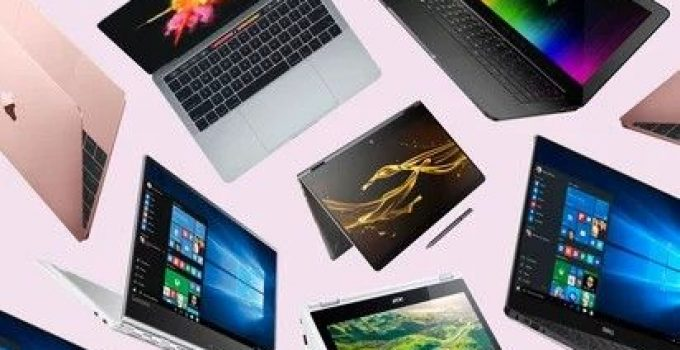 best 2 in 1 gaming laptops