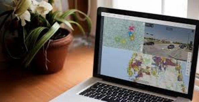 Best Laptops for GIS