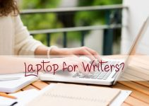 best laptops for writers on a budget